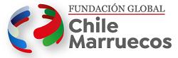 Chile Marruecos