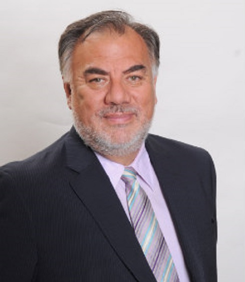 Osvaldo Andrade Lara