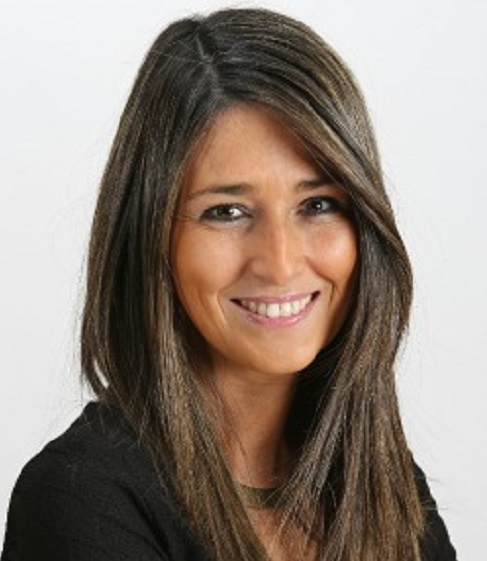 Claudia Nogueira