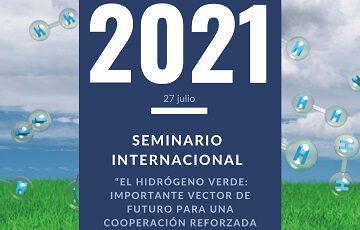 Programa del Seminario en español
